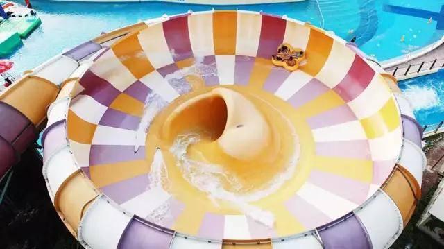 【上海玛雅海滩水公园】9月特惠!99元抢上海玛雅海滩水公园门市价230元成人全日票!惊喜嗨爆,快来充值一夏!