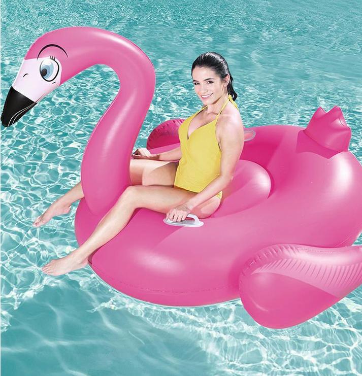 【上海玛雅海滩水公园】2020年,女士半价仅110元!体验20大国际娱水挑战项目,100余款现代化亲水游乐,5大洲风情文化表演!开启万人泼水狂欢派对~