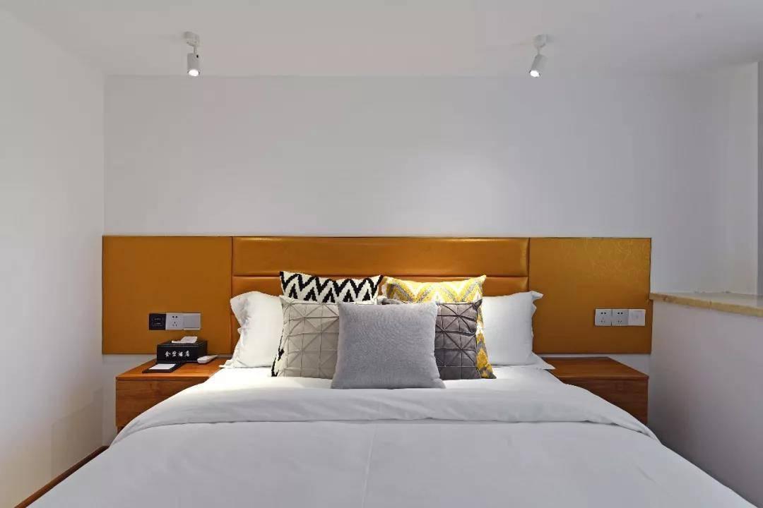【爆款推荐】仅需99元疯抢清远金碧酒店复式双床房一晚,超长有效期,清远zui有特色的全复式酒店,来清远,叹美食,漂流,这个周末约起来啦~·