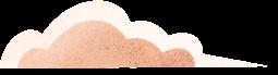【广州·花都】29.9元抢购!花都香草世界1大1小粉黛乱子草花海观光+民俗/红色文化馆【有效期到2020年10月15日-31日】