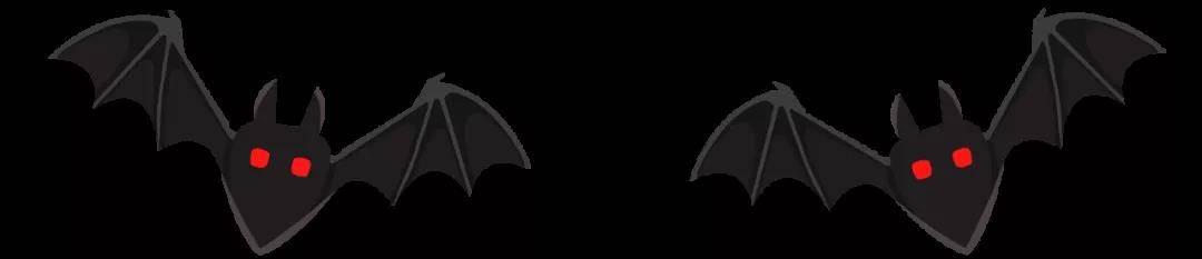 【全城撞鬼,好鬼开心】99元抢购~5A长鹿+动物园+万圣节12大猛鬼主题双成人夜场套票【B产品,适用期10月11/12/13/18/19/20/25/26/27/31日,11月1/2/3日】