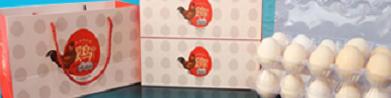 【台山·康桥】499元抢购!台山康桥温泉酒店豪华双人房+早餐+温泉中心+水上乐园+摄影基地+生态谷门票+农家鸡蛋一盒【B产品,有效期至2020年10月9日-31日】
