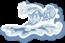 【惠州】【狮子城海洋馆】周末好去处!仅需49.9元,开启海洋探索之旅!超精彩美人鱼表演、海狮表演、多媒体水秀、狮子城生态园、九号街区蜡像馆……大小同价(包含大门票,1.0m以下儿童海洋馆大门票免费)