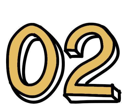 【芳叔蛋挞】港式蛋挞巨头!9.9元抢门市价14元原味蛋挞单人套餐,原味蛋挞2个,超足料蛋香,港式味道!