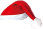 """【南京】动物也""""疯狂"""",19.9元超值抢红山森林动物园圣诞元旦限量特惠票,数量有限抢完升价!"""