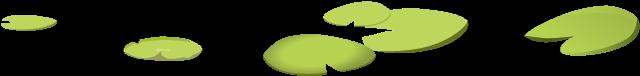 【广州】限时特惠!19.9元=世外桃源葡萄园葡萄任吃,还送荷花湖门票~暑假通用,周末不加收!绝美胜地!