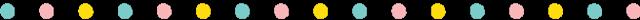 【东莞·国贸】多种主题,多重玩法~嗨翻暑假!19.9元文德沃宝宝乐园梦幻的海洋球池+积木乐园不限时畅玩,高逼格乐园~好玩到不想走