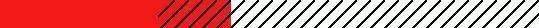 【苏州】超燃!昆山金鹰流浪地球未来光影乐园登陆昆山!抢购价仅19.9元/人~中秋等你来探索!
