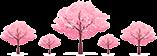 【深圳】仅49元抢【雪纤瘦】套餐,逆龄美肌面部护理+塑型纤体,四选二项目,约90分钟超长享受,让你的身体逆生长!专属缔造你的终身美丽!