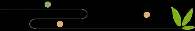 【乌镇】199元乌镇乡巢初见,紧邻乌村、东栅景区,交通便捷~真正的看景住房两不误!来到乌镇,余生皆假期!!