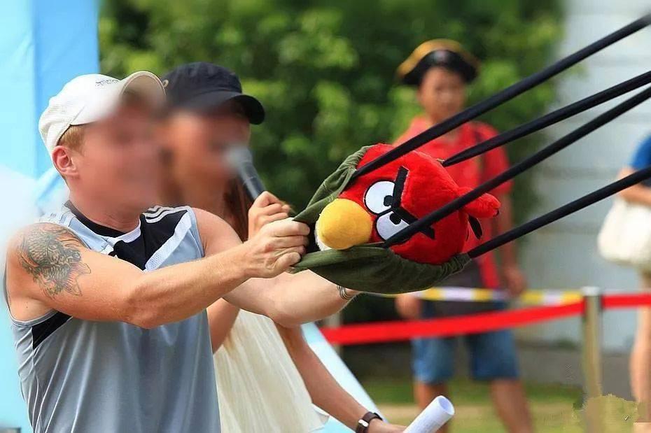 【南京】仅售128!跨年早鸟票限量开抢!2020南京海底世界跨年潮趴等你来嗨翻!
