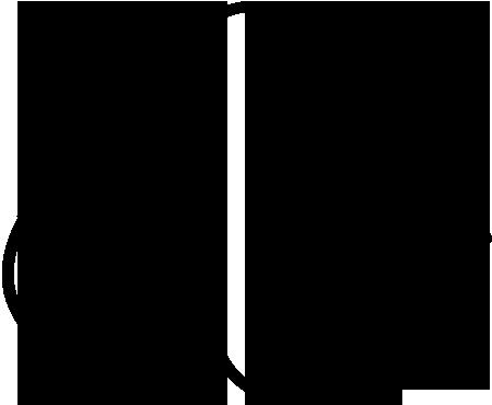 【浙江】风遛妙居给你不一样的西塘之旅!享用2份早餐 +享用一份家庭正餐(包含4菜一汤),周末还不加收哦!!!