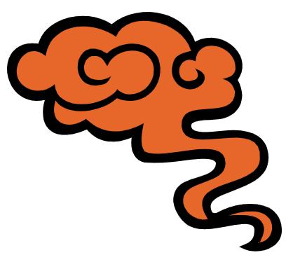 【上海海昌】春节专享!99元抢上海海昌海洋公园——儿童票,畅玩人鱼海湾、极地小镇、冰雪王国、海底奇域、海洋部落等五大主题区!