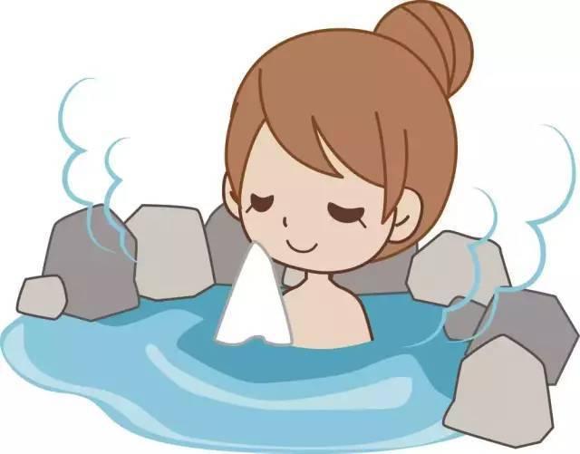【上海】魔都汗蒸泡汤首选!29.9元抢大地沐阁温泉1大1小亲子套票!齐欢乐!汗蒸温泉+儿童房+N多玩乐!冬季福利!0.9米(不含)以下儿童免票哟~