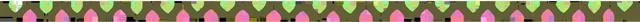 【东莞】疫后相约,29.9元抢东莞市南城迪吉儿童乐园,1大1小,还送100ml消毒喷雾!