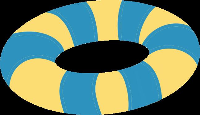 【惠州】海边小别墅!299元抢双月湾万科亲海小别墅两房,免费BBQ+免费使用厨房煮饭,提供网红火烈鸟泳圈,离海边仅需步行几分钟!