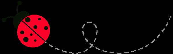 【广东~碧桂园】5折钜惠!598元抢碧桂园酒店尊享高级客房两间,三店通用,可拆分使用,含2大1小自助早餐,全面消毒,放心入住!