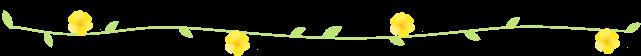 【预售 广州 宝墨园·南粤苑】38元抢原价104元宝墨园+南粤苑门票1张,亭台楼榭,水韵悠悠,4月底之前有效!