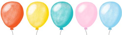 【清远】满足土耳其之旅!299元入住清远英德芸居度假酒店客房一间一晚!含自助早+无边际泳池+温泉,周边还有热气球玩哟!