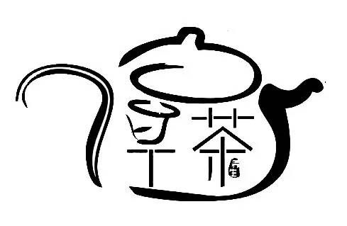 【深圳】99.8元限时抢175元福满楼大酒店双人精品套餐,请客吃饭,就来福满楼