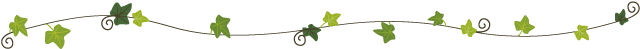【广州】3-4月平日周末不加收,299元秒杀富力泉天下五房温泉别墅,全年有效,泡温泉打麻将ktv烧烤,原价2999元限量200套!