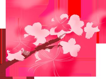 【安吉】周末不加价!安吉大竹园村竹溪民宿低至399元!首日入住享欢迎坚果或水果+早餐+森林氧吧徒步游+晚安汤+伴手礼一份,超长有效期至年底!