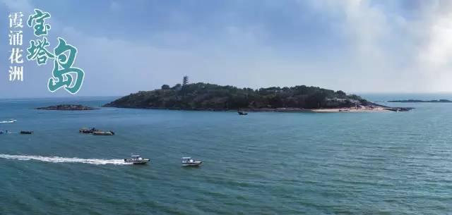 【惠州】全年周末无加收,99元秒杀小径湾海景/园景公寓一间,漫步在2公里铂金沙滩吹海风,有效期到12月底