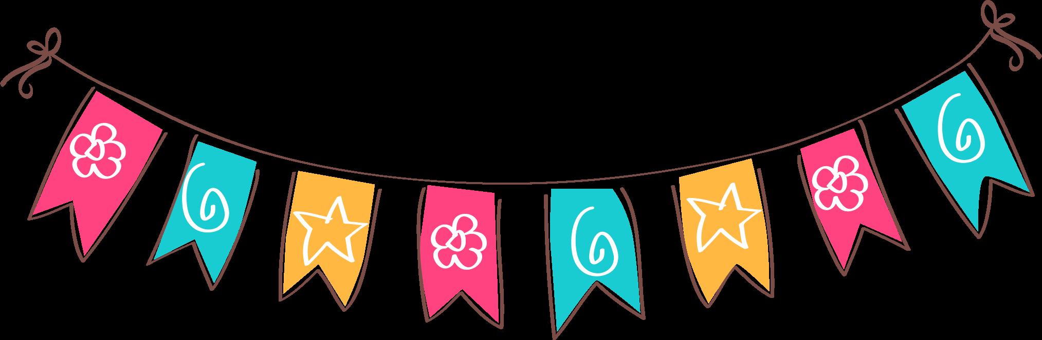 【迪士尼酒店】全年节假日周末一口价专场,299抢上海骊谷酒店游玩套餐,15分钟直达迪士尼,限量速抢!
