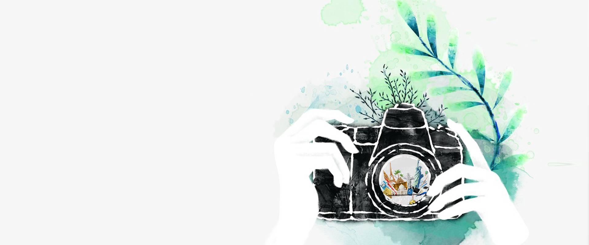 【上海伊甸园外景拍摄】39.9元疯抢伊甸园Baby摄影套餐,周末及法定节假日不加价!全场服装任选,3套服装造型+蝴蝶湾取景+送相册+台框+本组6张底片+皮夹照+文具五件套!去过的客人都说服务棒棒哒!~