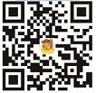 【江苏森林水世界】暑假的快乐!仅228元抢森林水世界个人三次卡!快乐戏水绝对是这个夏天的必备~