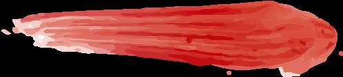 【五一欢乐游】泡泡大作战!538元抢!台山碧桂园高级客房套餐!海鲜自助晚餐+鲍鱼拼大虾+自助早餐,还有汉服换装体验哟!