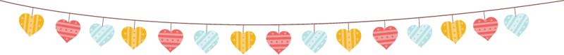 【五一专场】599元入住平翡翠湾酒店,含2大1小自助早餐+自助晚餐+负离子泳池+儿童乐园+趣味亲子游园会!