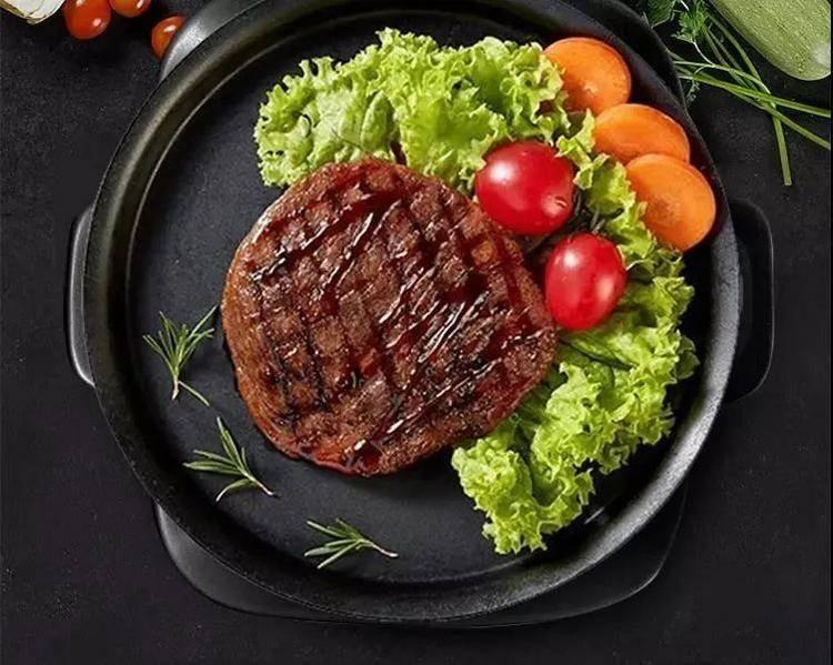 【全国包邮】158元抢购澳洲进口牛腩牛排披萨大礼包套餐!让你花最少的钱 在家就能吃到最美味最实在的西餐!