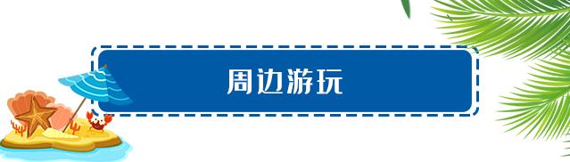 可入住【惠州】下楼就是海,五一通用无加收,198抢泡泡海一线海景房,这里不限行,赶紧约起来。