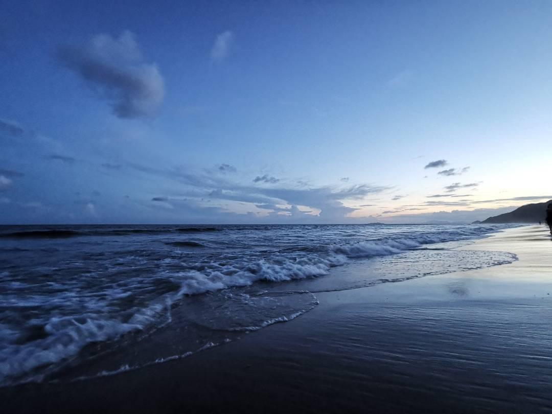 【可入住】【汕尾金町湾】一口价!99元抢金町湾豪华海景房,畅玩无限次沙滩,推门看海,吹海风,看日落~
