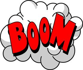 【抢购进入倒计时!!带娃必来!!】浙江龙之梦动物世界大酒店!999元享动物主题房2晚+双人动物世界门票+双人嬉水世界/图影湿地门票+自助早餐!周末端午不加价!