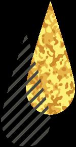 【惠州】5斤桂味荔枝免费送!3间融创海景房39.9元抢,6月无加收(含节假日)这有你的私属铂金沙滩!