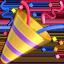 """【太湖.太美渔乐圈】第一波19.9元快抢!2020太湖仲夏嬉水冲关秀!盛大启幕!一站式""""水陆空""""遛娃嬉水全新打卡点!超长有效期!覆盖整个暑期!首发特惠快抢!"""