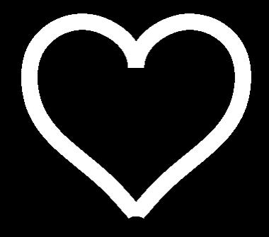 【惠州】全年平日周末不加收!299元抢双月湾豪华湾景两房一厅,出门3分钟赏360°无死角无限海景!快来开启你的浪漫之旅!