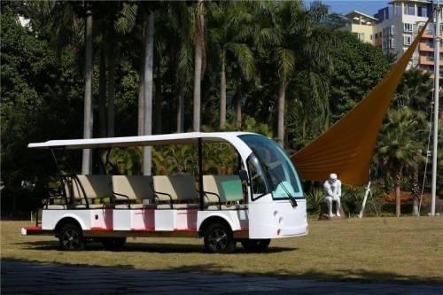 【富阳新沙岛】仅需39.9元抢购富阳新沙岛旅游度假区五大游玩项目套餐,还有自助餐套餐可选,抢到赚到