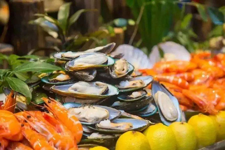 【阳江】全年平日不加收!288元抢恒大海上夏威夷豪华三房一厅!可入住6人!可做饭+麻将桌+洗衣机,来海边度过完美的假期!