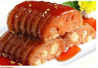 【广州黄村】地铁直达,88元抢原价215元丰园轩粤式茶点四人套餐,人均20+元