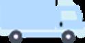 【佛山九道谷*1夜漂流避暑总动员】298元抢佛山九道谷星语洞天涵洞民宿+观星露营帐篷+狂野漂流全程漂+水上乐园门票