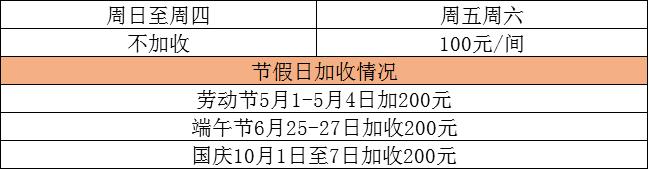 【清远·英西汤泉】广东小桂林,299元抢英德英西汤泉度假套餐!住泡池房+私家温泉+双早+双人晚餐+自行车,全年有效