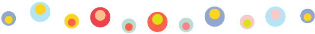 【珠海长隆套票】缤纷7月!698元抢珠海长隆2天1夜度假套票,珠海海洋王国双人门票+沃家豪华酒店住宿,长隆海洋王国与你共度欢乐假期!