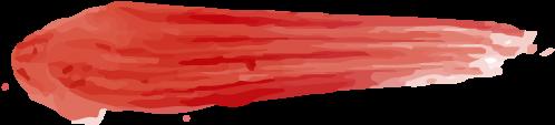 遛娃追星好去处-浙江横店影视城2天1夜度假之旅低至699元!纵享五钻雷迪森庄园豪华房+打卡东方好莱坞横店影视城!