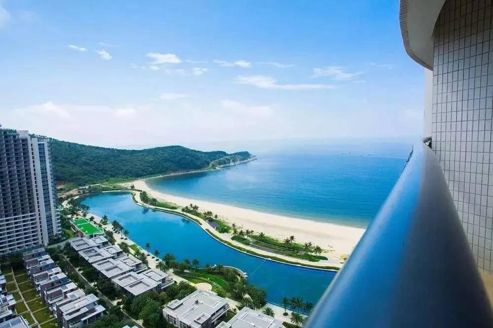 【阳江·海陵岛】¥168元住海陵岛敏捷一线海景双床房,超强性价比,推窗看海,赶紧约上亲朋好友来沙滩嗨翻这个夏天