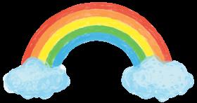 【河源】所有平日无加收,699元入住河源巴伐利亚木屋两房别墅~打卡色彩缤纷异国风情小镇!!!