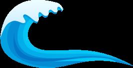 【上海海昌海洋公园】超值特惠!249元抢暑期特惠票!07.11-07.19使用!各式各样海洋萌宠、虎鲸表演等你开启清凉的夏日游览模式!