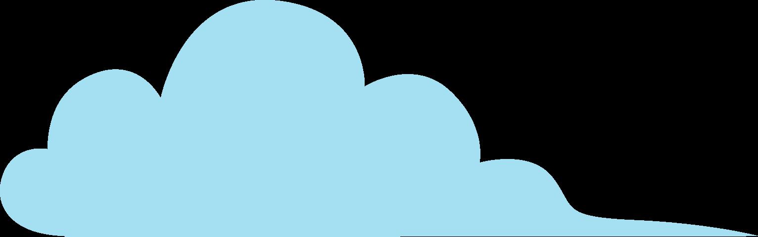 强烈安利!¥499亲子度假!莫干山&安吉精致民宿7店通用,超长有效期至年底!入住立享精致双人早餐+欢迎水果+下午茶!
